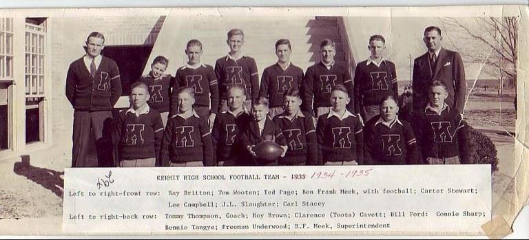1934-35.JPG