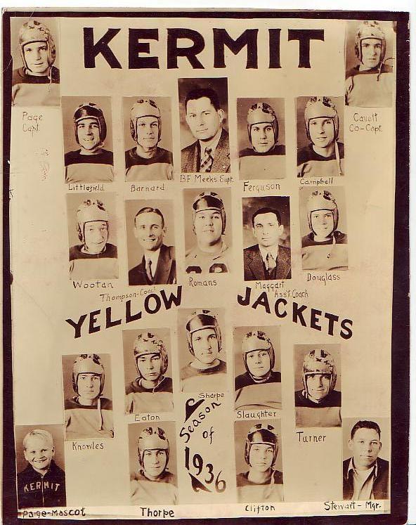 1936_Kermit_Football.JPG