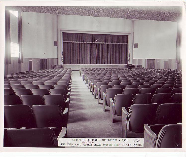 1936_Kermit_HS_Auditorium.JPG