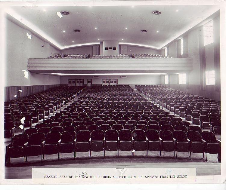 1936_Kermit_HS_Auditorium_from_stage.JPG