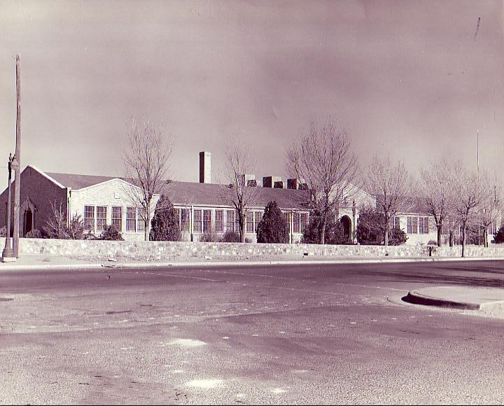 1936_Old_High_School.JPG