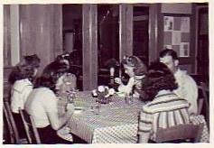 1940s_Homemaking.JPG