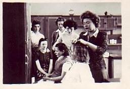 1940s_Homemaking_class.JPG