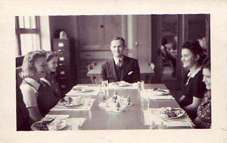 1940s_Homemaking_Luncheon.JPG