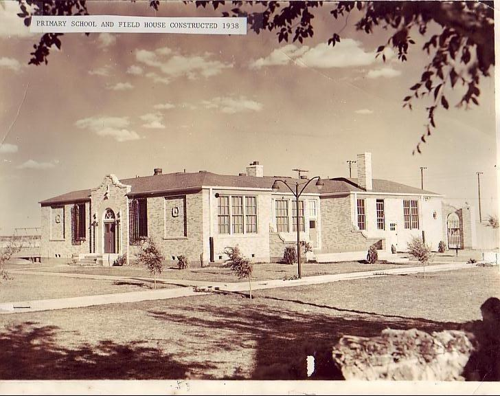1938_Primary_School_and_Field_House.JPG