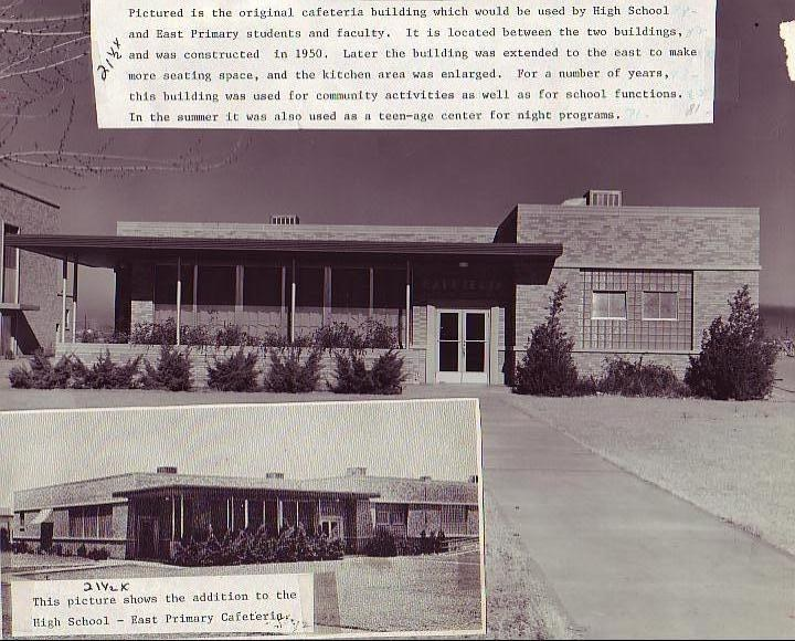 1950_Hs_Cafeteria-East_Primary_addidtion.JPG